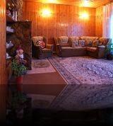 Гостевой дом МОНТАНА 2